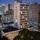 麗晶酒店(Hotel Regente)