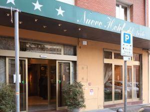 諾弗德爾珀特酒店(Nuovo Hotel Del Porto)