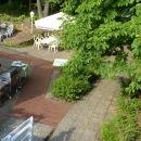布勞恩史維希水瓶座酒店(Hotel Aquarius Braunschweig)
