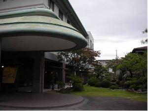 一福割烹酒店(Kappo Hotel Ippuku)