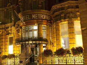 梅特酒店(The Met)