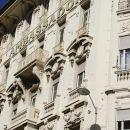 大使酒店(Hôtel Ambassador)