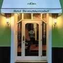 德切仁或福酒店(Hotel Deutschherrenhof)
