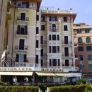 米拉馬雷酒店(Miramare Hotel)