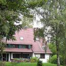 唐博斯科旅館(Don-Bosco-Haus)