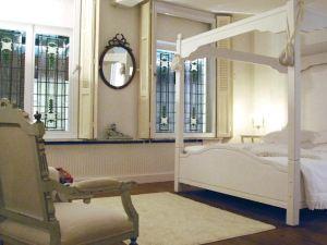 """蒙雷威套房酒店(Suite """" Mon Rêve """")"""