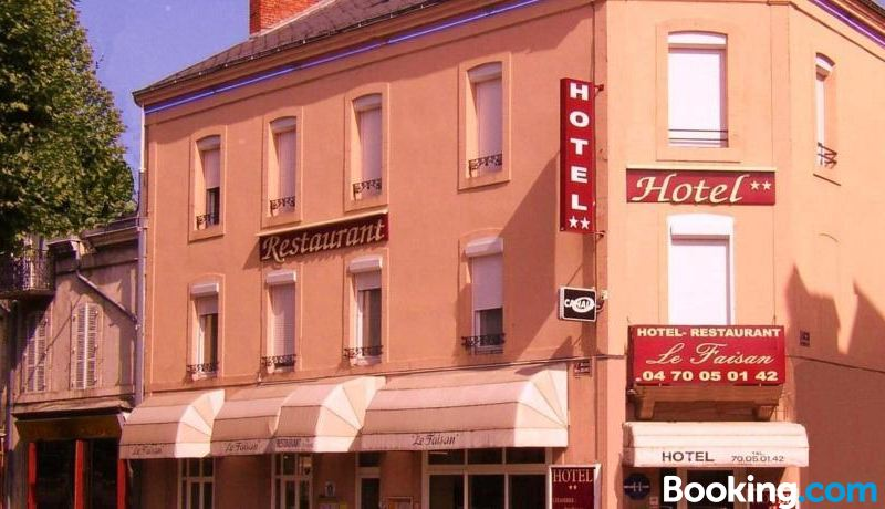 Hotel Le Faisan Hotel Reviews And Room Rates Trip Com