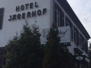 家閣豪弗酒店(Jägerhof)