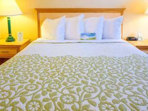 聖巴巴拉戴斯酒店(Days Inn Santa Barbara)