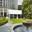 亞特蘭大博克海德洲際酒店(InterContinental Buckhead Atlanta)