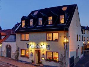 蘇木巴貝爾尼特酒店(Hotel-Restaurant Zum Babbelnit)