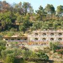 拉羅坎達德拉特拉納酒店(La Locanda Della Castellana)