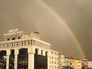 阿卡爾國際大酒店(Akar International Hotel)