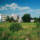 宜必思多特蒙德西酒店(Ibis Dortmund West)