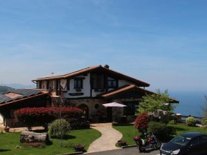 阿格羅圖里斯莫馬蒂奧拉酒店(Agroturismo Maddiola)