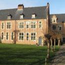 貝吉豪富住宿加早餐酒店(B&B Guesthouse Begijnhof)