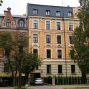 Elizabetes Apartments