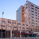 皇冠假日厄拉里爾酒店(Crowne Plaza Euralille)