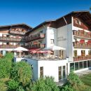 貝格魯酒店(Hotel Bergruh)