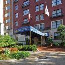 喬治城貝斯特韋斯特套房酒店(BEST WESTERN Georgetown Hotel & Suites)