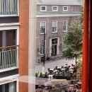 海牙之心酒店(The Heart of The Hague)