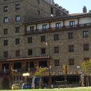 蓬費拉達聖殿酒店(Temple Ponferrada)
