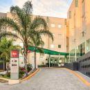 宜必思瓜達拉哈拉展覽中心酒店(ibis Guadalajara Expo)