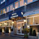 奧斯特米爾酒店(Hotel Ostmeier)