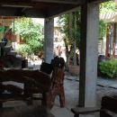 卡薩曼努埃爾度假酒店(Casa Aviara Resort & Hotel)