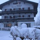 加米2962旅館(Hostel 2962 - Garmisch)