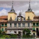 聖米格爾酒店(San Miguel)