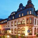 佑蕾娜霍夫酒店(Eurener Hof)