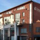 科迪亞服務公寓(Cordia Serviced Apartments)