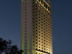科威特市中心酒店(Holiday Downtown Kuwait)