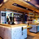 奧爾良門宜必思快捷酒店(ibis budget Porte D'Orleans)