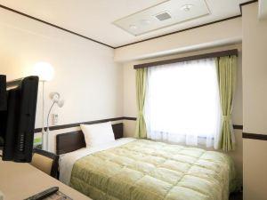 郡山東橫酒店(Toyoko Inn Koriyama)