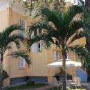 多迅別墅酒店(Do Son Villa)