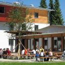 加恩德爾唄格加爾米施-帕滕基興酒店(Jugendherberge Garmisch-Partenkirchen)