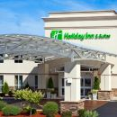 羅切斯特市場假日套房酒店(Holiday Inn Hotel & Suites Rochester - Marketplace)