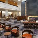 明尼阿波利斯凱悅酒店(Hyatt Regency Minneapolis)