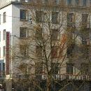 馬斯曼豪華酒店(Grand Hotel Mussmann)