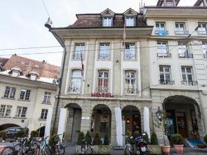 奈德克酒店(Nydeck)