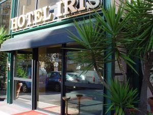 艾瑞斯酒店(Hotel Iris)