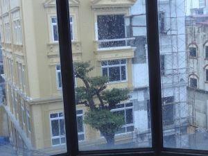 寶安酒店(Bao Anh Hotel)
