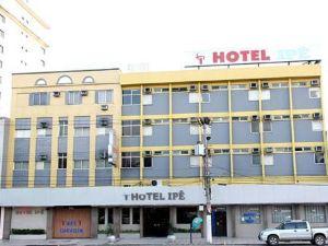 藝佩酒店(Hotel Ipê)