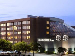 羅契斯特逸林酒店(Doubletree Hotel Rochester)