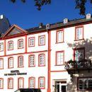 阿姆舒洛斯布里希酒店(Hotel am Schloss Biebrich)