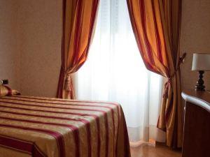 布里尼奧里酒店(Hotel Brignole)