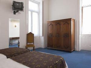 里克斯酒店(Hotel Rex)