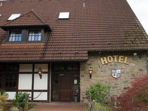 迪克曼斯酒店(Dieckmann's Hotel)